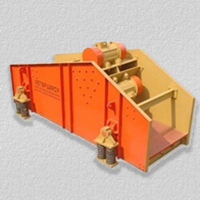Dewatering Screens Manufacturers